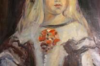 La Menina