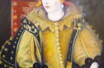 Caterina Savelli