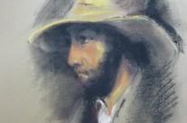 d'après Courbet